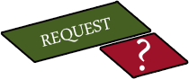 BUTTON-REQUEST