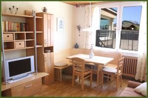 Apartment C1