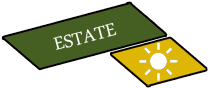 BUTTON-ESTATE